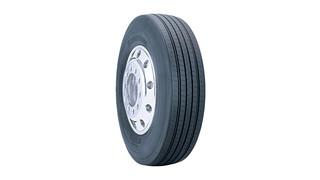 Bridgestone R195F