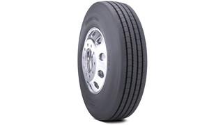 Bridgestone R250 ED