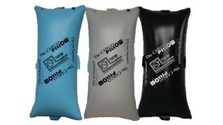 Cargo Pillow