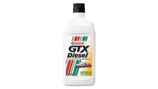 Castrol GTX Diesel