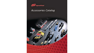 Comprehensive Accessories Catalog