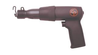 CP7110 Air Hammer