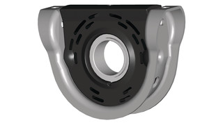 Dana® Spicer® XC Center Bearing
