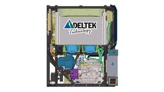 Deltek™ Hybrid