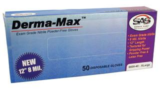 Derma-Max Glove