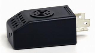 Dual-Rate Alarm