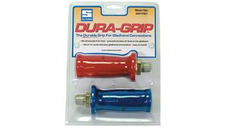 Dura-Grip™
