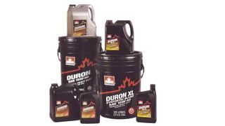 Duron CI-4