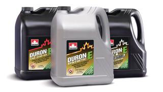 DURON-E