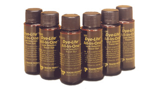 Dye-Lite All-In-One