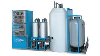 ElectroClear 20 model
