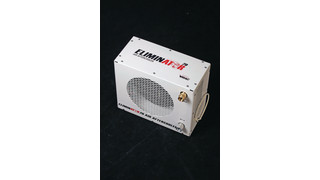 ELIMINATOR70 Air AfterCooler