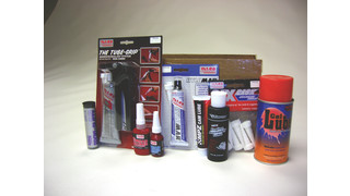 Engine Builder Kit