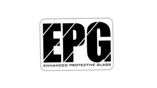 Enhanced Protective Glass