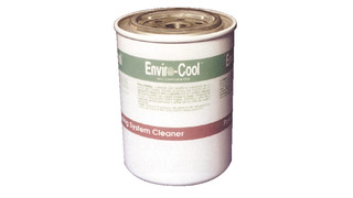 Enviro-Cool™ Radiator Cleaner Cartridge