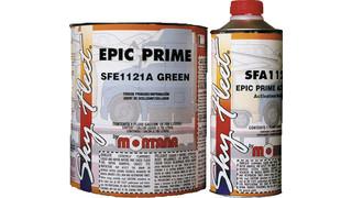 Epic Prime 2.1 VOC Primer/Sealer