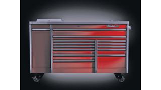 EPIQ Tool Storage Unit
