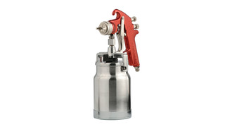 EXL HVLP SPRAY GUNS