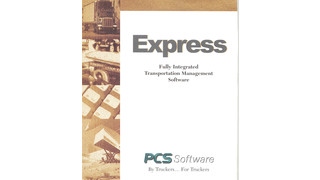 Express version 15.0.
