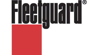 FLEETGUARD eLEARNING TOOL