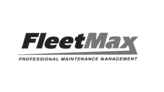 FleetMax  c/s