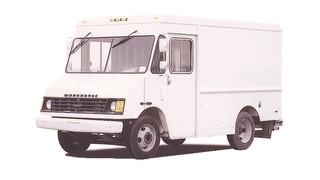 FT1061