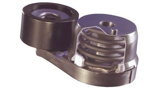 Heavy Duty DriveAlign Tensioners