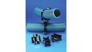 Heavy Duty Fastening Systems