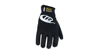 Insulated Glove
