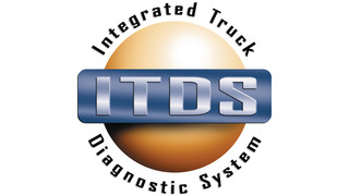 Integrated Truck Diagnostic System