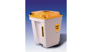 Kaeser Condensate Filter