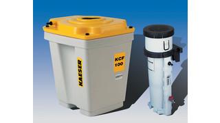 Kaeser Condensate Filter (KCF)