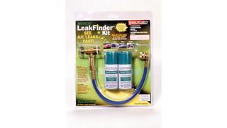 LeakFinder A/C Kit