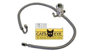 Link Cat's Eye