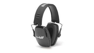 L-Zero Earmuffs