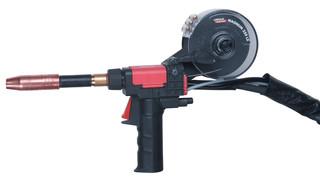 Magnum® 250LX Spool Gun