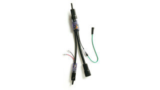 MAXXDuty USA-Plus Electrical Wiring Harnesses