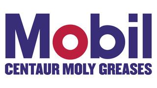 Mobil Centaur Moly