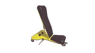Model 109 BatWing