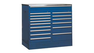 Modular Tool Storage systems