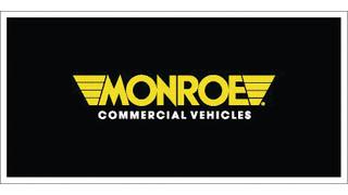 Monroe Gas-Magnum 60