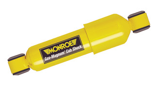 Monroe® Gas-Magnum® Cab Shocks