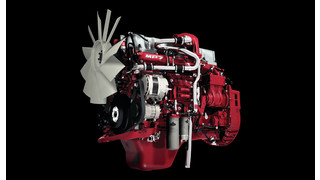 MP7 Engine