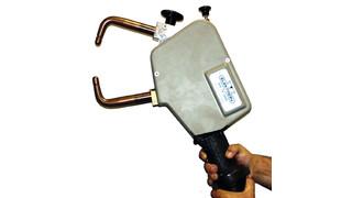 MX-3900 Spot Pliers