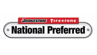 National Preferred