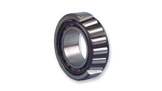 National  Wheel Bearings