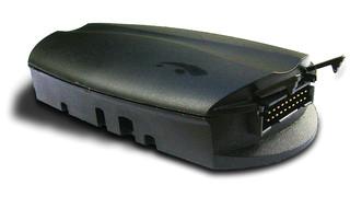 Networkcar