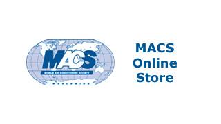 Online Service Information