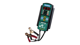 PBT-50 Powersports Battery Tester