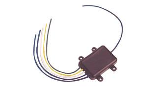 PFM 3.01 Filter Module